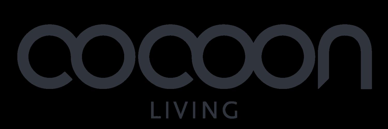 CocoonLiving